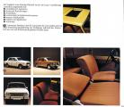 Genex-Auto 1977, Seite 23.jpg