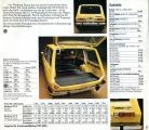 Genex-Auto 1977, Seite 27.jpg