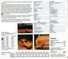 Genex-Auto 1977, Seite 29.jpg