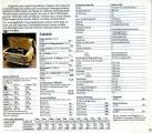 Genex-Auto 1977, Seite 33.jpg