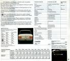 Genex-Auto 1977, Seite 35.jpg
