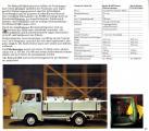 Genex-Auto 1977, Seite 37.jpg