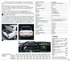 Genex-Auto 1977, Seite 13.jpg