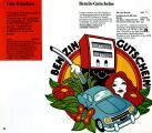 Genex-Auto 1977, Seite 46.jpg