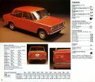 Genex-Auto 1977, Seite 06.jpg