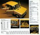 Genex-Auto 1977, Seite 07.jpg