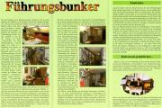 Bunker 1 .jpg