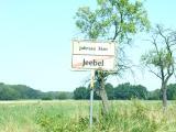 Weg zur Grenze.JPG
