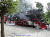 Harzerschmalspurbahn Juli 2011 (1).jpeg