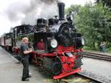 Harzerschmalspurbahn Juli 2011 (2).jpeg