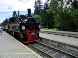 Harzerschmalspurbahn Juli 2011 (10).jpeg