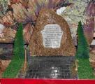 Denkmal Schierke Modell klein web.jpg