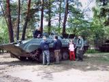 Jüterbog Militärtreffen (3).JPG