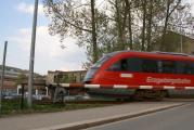 Aue Bahnübergang (2).JPG