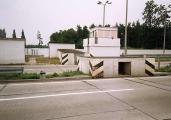 Postenpunkt A3, Kfz-Sperren.jpg