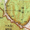 1 - 25 000 Bereich Heldrastein  Ausschnitt Vergrößerung 2.jpg