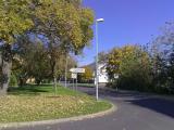 Einfahrt zur MfS-Zentrale.jpg
