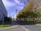 Einfahrt Zentrale Verwaltung.jpg
