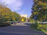 Verwaltungsgebäude.jpg