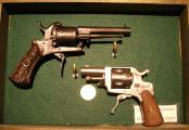 Revolver 006.JPG