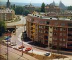 Erfurt89.jpg