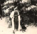 Grenzer Leute Mit Schneehemd 001.jpg
