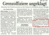 2003.01.20, Presse, MA, 01.jpg