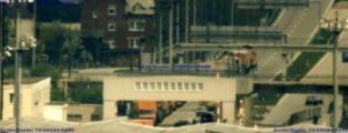 Sonderbau Röntgenkontrolle 05-1989  1k  copy web.jpg