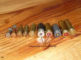 Munition (1).JPG