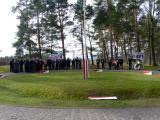 Retreat Ceremony.jpg