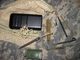 RG54Quelle.Thunderflash.militaria.de.jpg