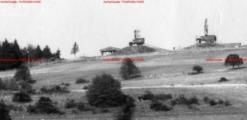 Geba Oktober 1973  Bild 1 sw 1600 dpi.jpg co k.jpg