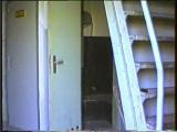 vlcsnap-2011-02-11-23h06m47s207.png
