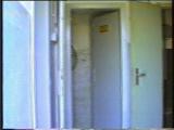 vlcsnap-2011-02-11-23h07m07s152.png