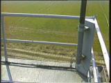 vlcsnap-2011-02-11-23h18m01s32.png