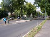 Berlin 2011 018.JPG