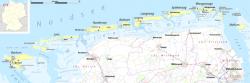 660px-Ostfriesische_Inseln_(Karte).png