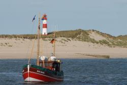 Nordseekueste_front_large.jpg