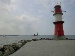 Warnem�nde -Ostsee (10).jpg