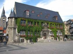 Harz-Stadt-Quedlingburg (31).JPG