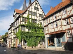 Harz-Stadt-Quedlingburg (32).JPG