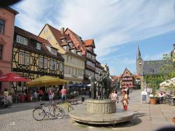Harz-Stadt-Quedlingburg (27).JPG