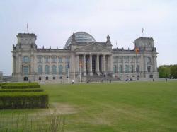 Berlin (13).jpg
