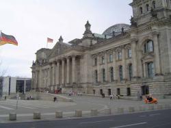 Berlin (12).jpg