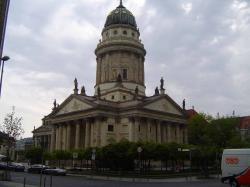 Berlin (20).jpg