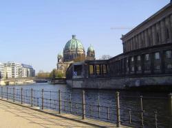 Berlin (6).jpg