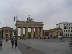 Berlin (10).jpg