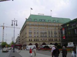 Berlin (11).jpg