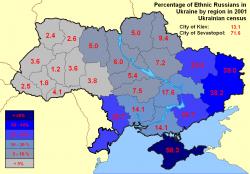 Russians_Ukraine_2001.PNG