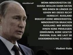 Putinaussage.jpg